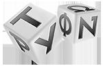 Tryfon-Vainas_Logo_150